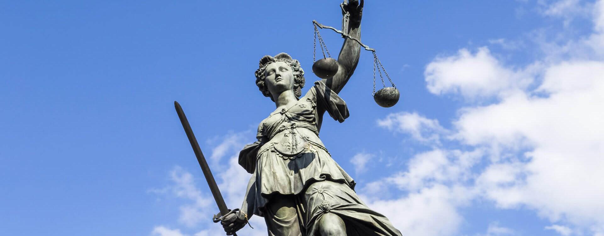 adwokat białystok justyna targońska